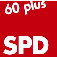 Logo 60plus